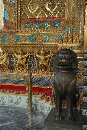 Wat Phra Kaew