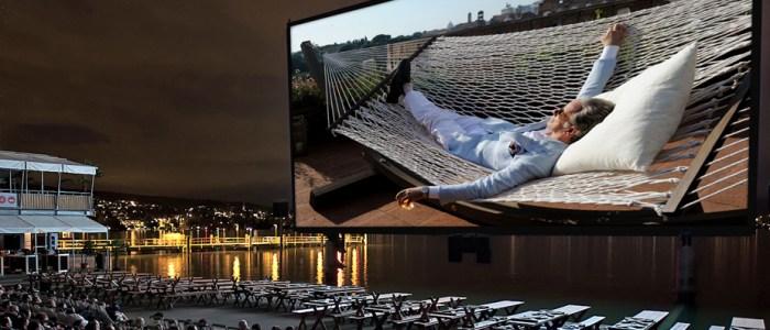 Salt.Cinema Zurich