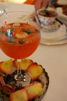 Natuika Cocktails