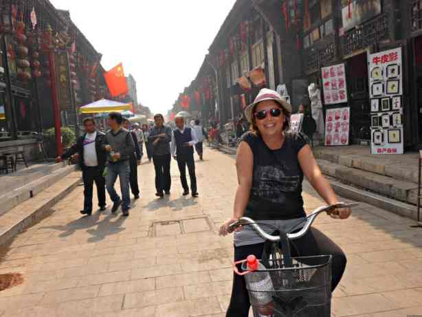 globalhelpswap guide to pingyao 6