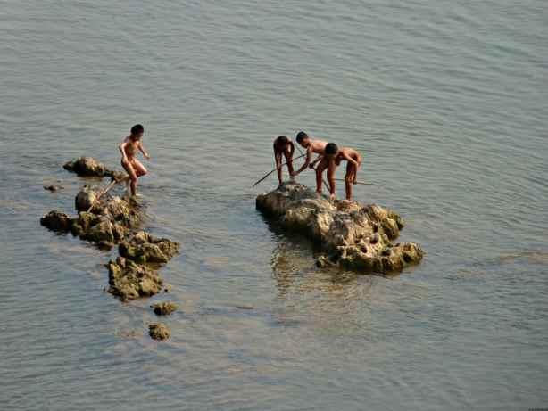 globalhelpswap life on the river 10