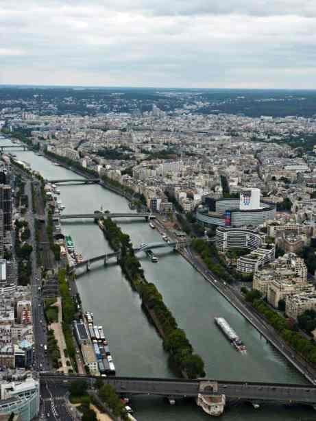globalhelpswap life on the river 7