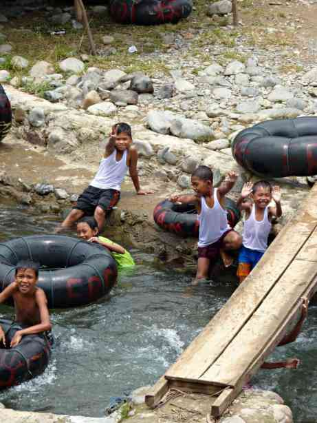 globalhelpswap life on the river 9