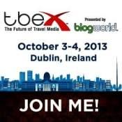 Dublin-Badges-Join-Me-250x250 x 2
