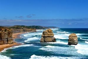 Destination Guide - Australia