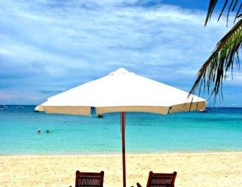 The Friday Photo Project | Boracay Island