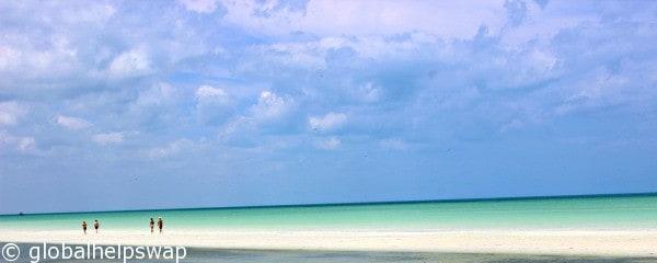 Isla Holbox 8