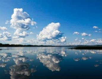 Eco Friendly Finland | Country of the thousand lakes
