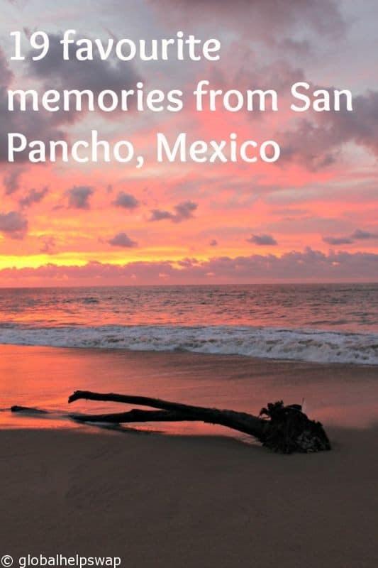 San Pancho