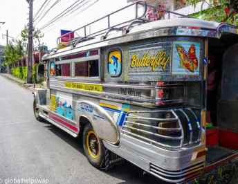 11 reasons why you must travel to the Philippines