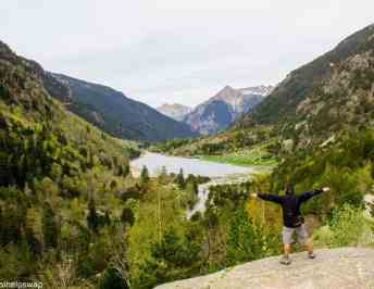 Things to do in Lleida, Spain
