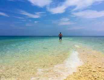 The Yaeyama Islands, Okinawa: Japan's Tropical Paradise