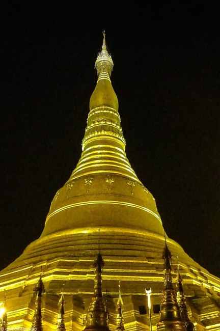 top 10 things to do in myanmar
