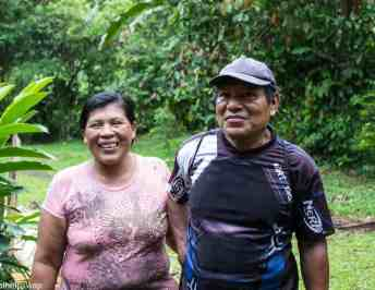 Bribri Costa Rica: Meeting a tribe in the Costa Rican jungle