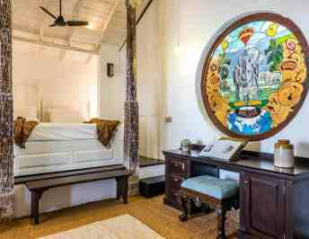 The Top 10 Galle Hotels, Sri Lanka