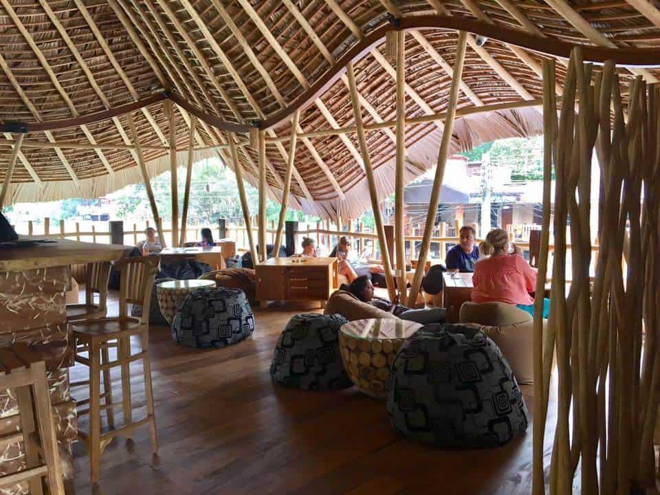 Things to do in Ella, Sri Lanka