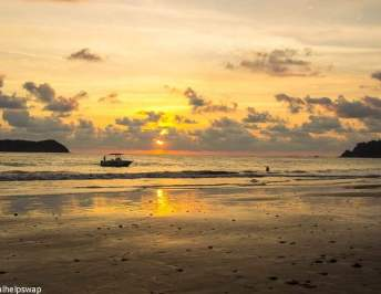 Spectacular Costa Rica Beaches You Must Visit