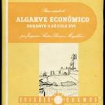 algarve económico