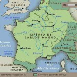 francesa_mapacarlos