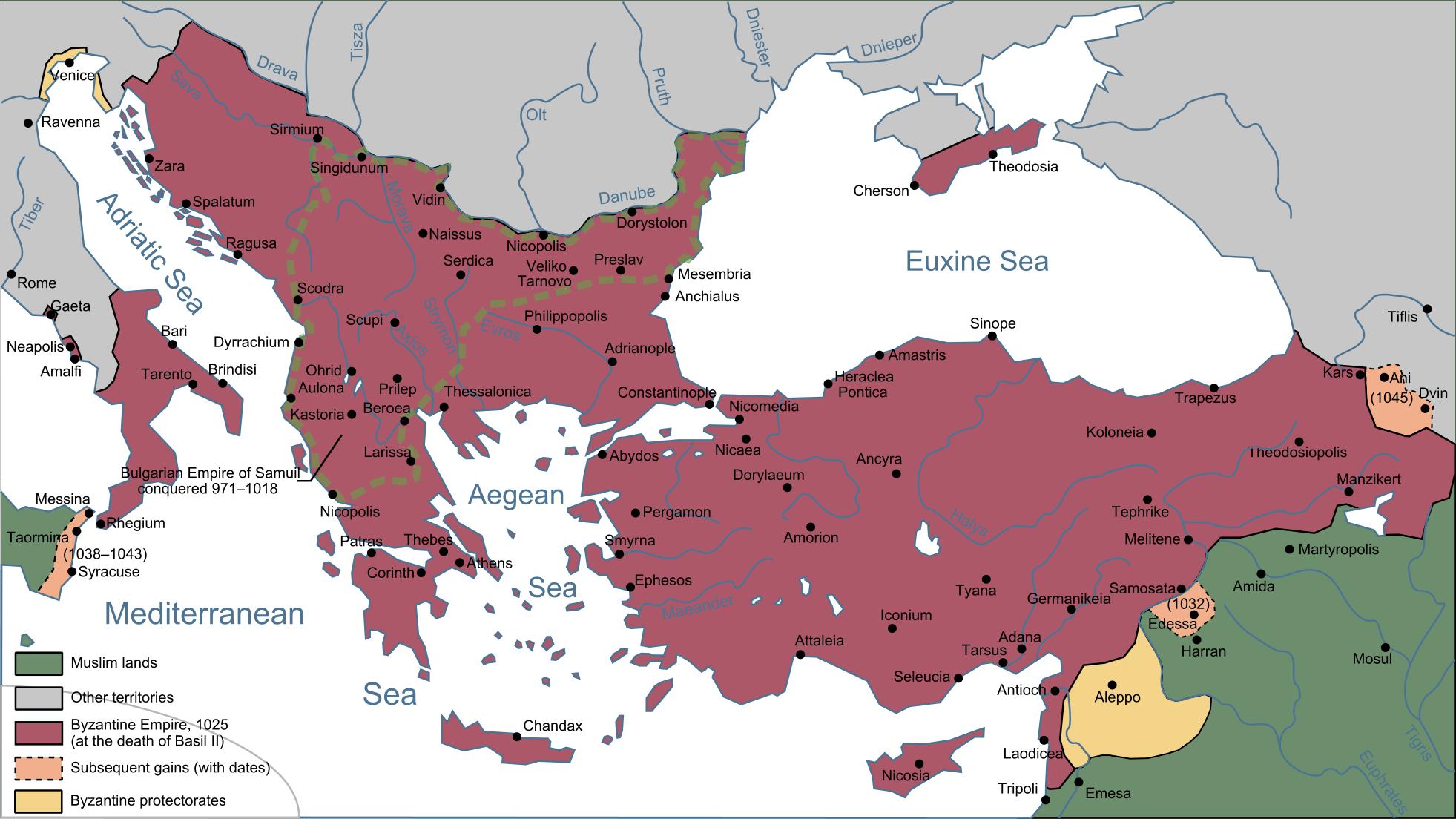 Globalhistoryhssm