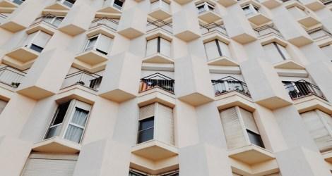 Through the Lens: Barcelona