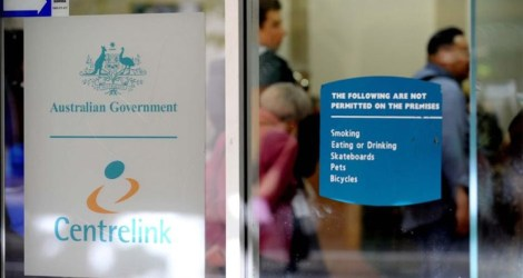 Centrelink is Bullying Australia's Most Vulnerable for Debts it Cannot Prove