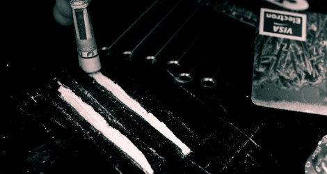 Party Drugs: Who's Really Paying the Ultimate Price?