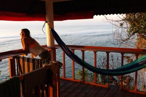 Do a Writing Retreat in Bali With Global Hobo