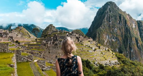 The Machu Picchu Mistake: Is Seeing the Ruins Still Worth It?
