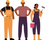 2012_construction-workers
