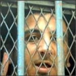 Abdul Kareem Nabeel Suleiman Amer