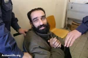 Samer al-Issawi