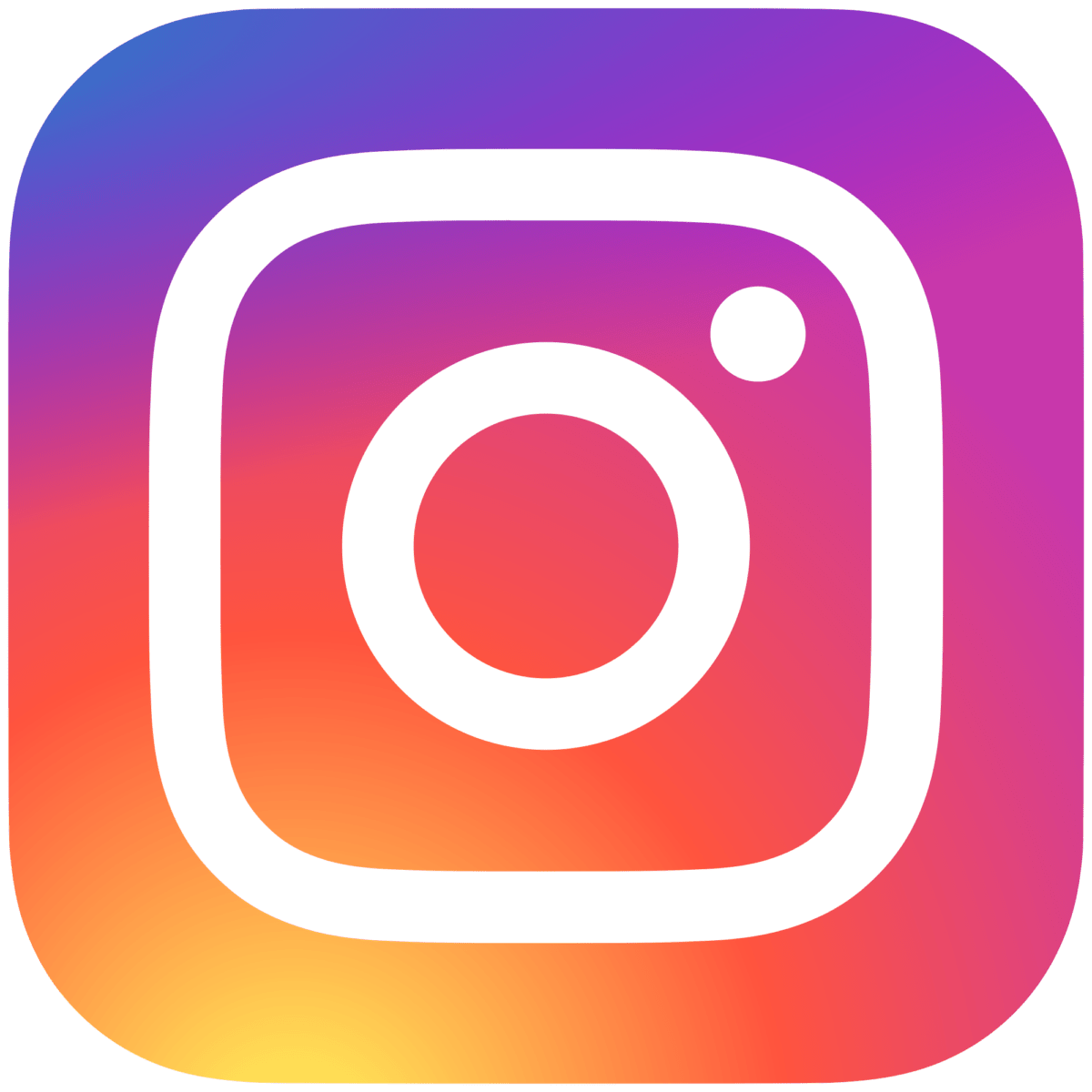 Image result for ig logo