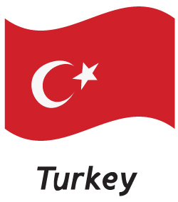 Turkey Virtual Business Phone Number