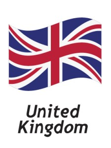 United Kingdom Phone Numbers