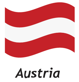 Austria Phone Numbers