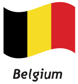 Globalink Belgium Phone Numbers