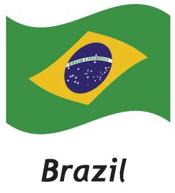 Globalink Brazil Phone Numbers