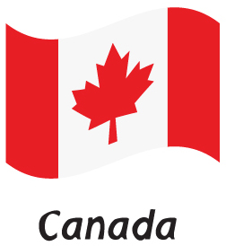 Canada Phone Numbers