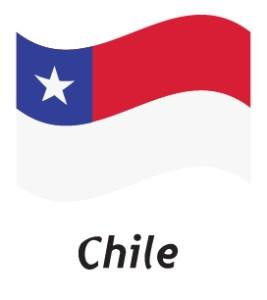 Globalink Chile Phone Numbers