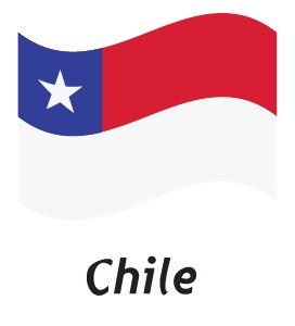Chile Phone Numbers