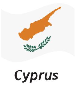 Globalink Cyprus Phone Numbers