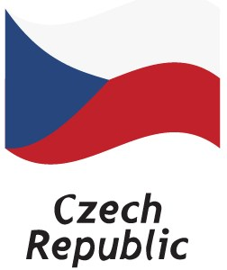 Czech Republic Phone Numbers