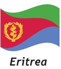 Globalink Eritrea Calling Rates