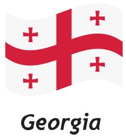 Georgia Phone Numbers