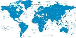 Globalink Network