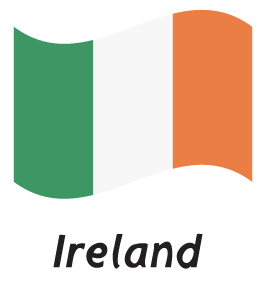 Globalink Ireland Phone Numbers