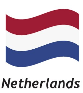 Globalink Netherlands Phone Numbers