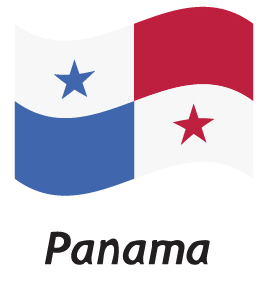 Panama Phone Numbers
