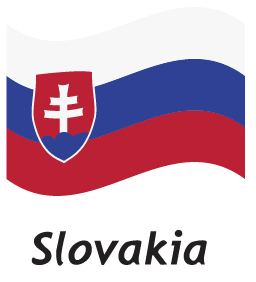 Slovakia Phone Numbers